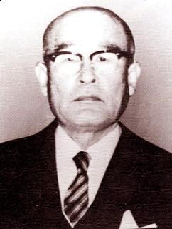 Mr. Hitoshi Murakami